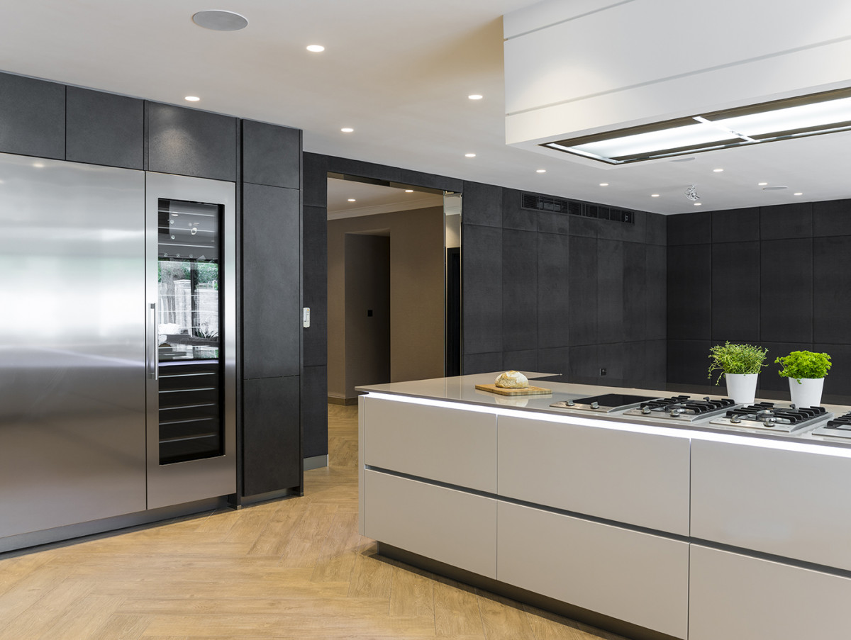 Intoto Kitchens Chigwell-18.jpg
