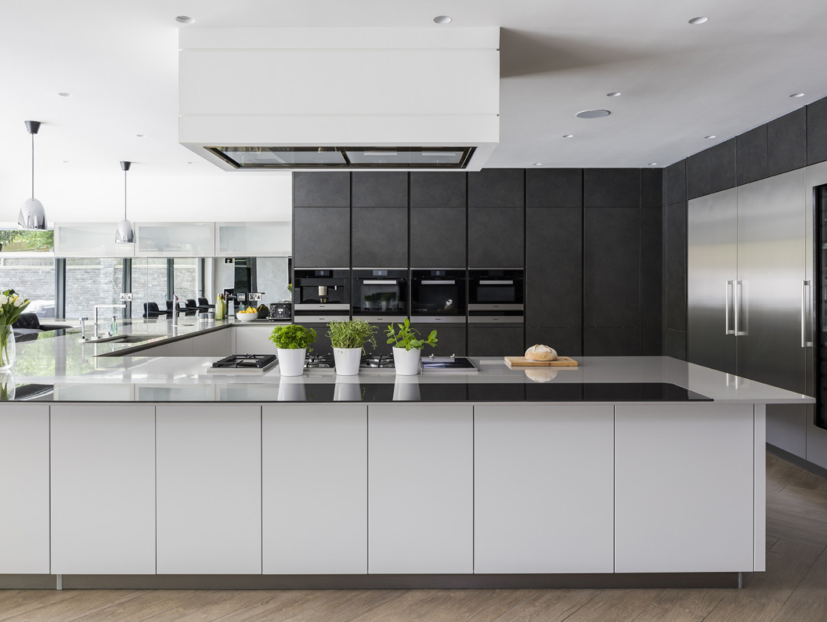 Intoto Kitchens Chigwell-60.jpg