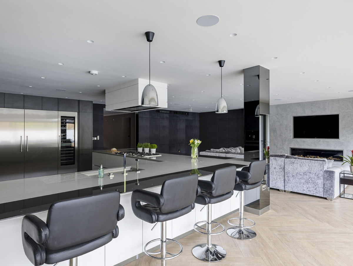 Intoto Kitchens Chigwell-43.jpg