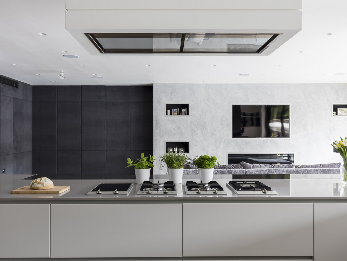Intoto Kitchens Chigwell-49.jpg