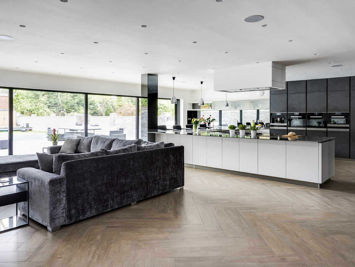Intoto Kitchens Chigwell-53.jpg
