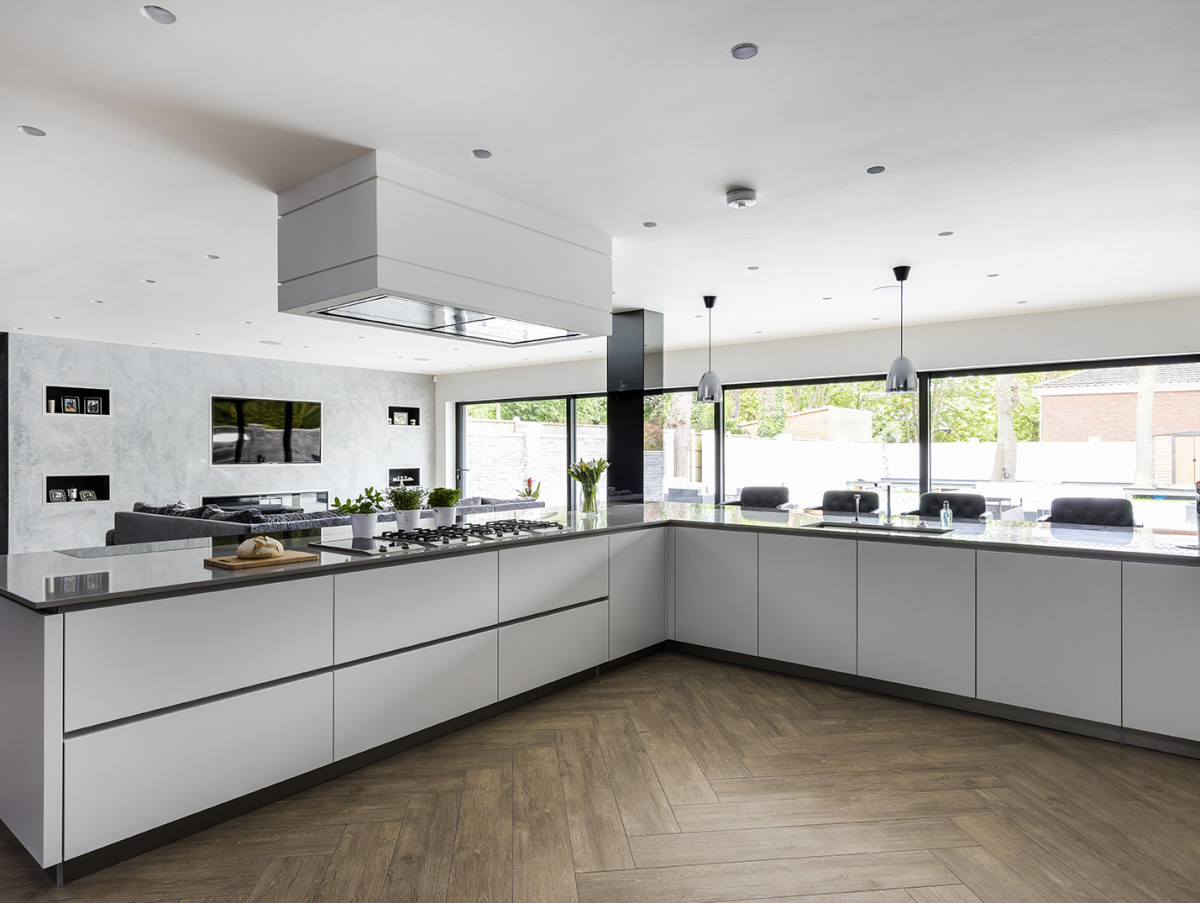 Intoto Kitchens Chigwell-50.jpg